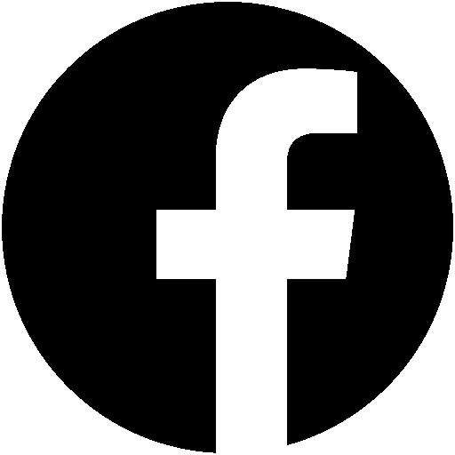 ICON BW - FB